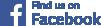AEFAのFacebookページはこちら